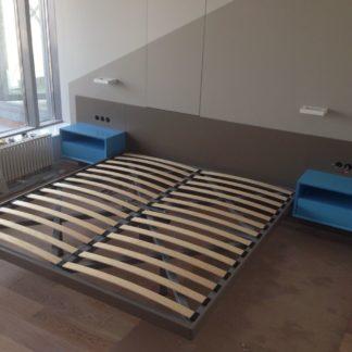 Ламели для кроватей и диванов